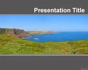 Landscape Lesson Powerpoint 67 Best Nature Powerpoint Templates Images On