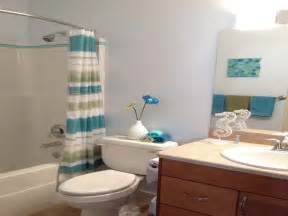 Bathroom Makeovers On A Budget Miscellaneous Bathroom Makeover On A Small Budget