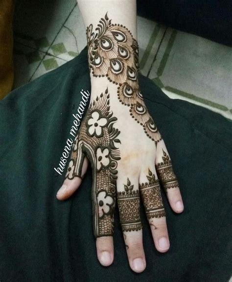 tattoo maker in janakpuri best 25 mahendi design ideas on pinterest mehandi