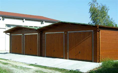 comprare box auto auto da comprare arredamento giardino garage di legno con