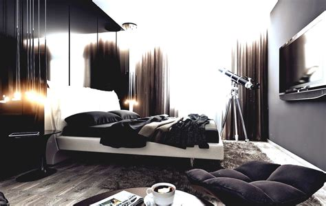 Apartment Bedroom Decorating Ideas by Apartment Bedroom Ideas For With Luxury Ikea Furniture