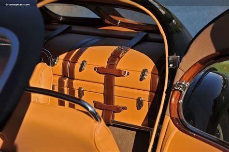 bugatti 57sc atlantic replica bugatti atlantic replica price