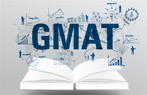 Iowa State Mba Gmat Score by Icfai Business School Ibs Gurgaon Admissions