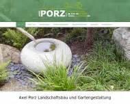 Landschaftsg Rtner Hamburg 2900 by Axel Porz Landschaftsbau Und Gartengestaltung