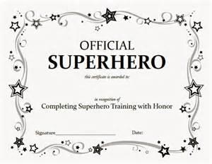 success sprinters esl languages quot gym quot blog superkid games vocabulary directory