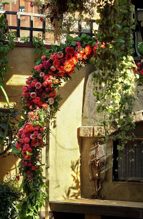 Garden Arch Calgary 14 Best Arches And Arbours For Weddings Images On
