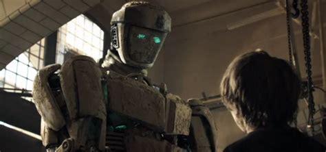 film robot atom full movie full theatrical trailer for real steel now online