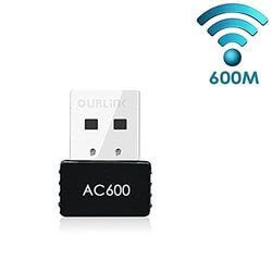 best usb wifi adapter for gaming best usb wifi adapters for gaming wireless network adapters