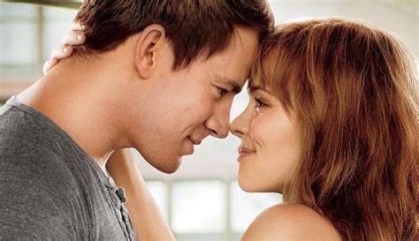 film the vow kisah nyata top 10 film romantis terbaik yang berdasarkan kisah nyata