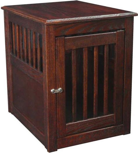 End Table Crates by End Table Crate Furbabies