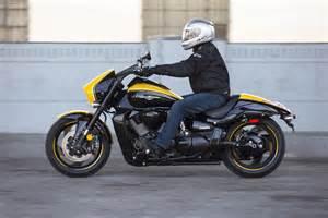 Suzuki Motorcycles M109r 2015 Suzuki Boulevard M109r Motorcycle