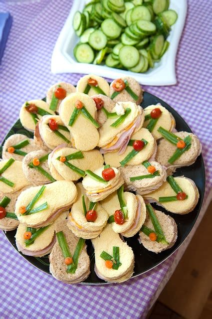Hawaiian Luau Party Ideas   My Sweet Mission
