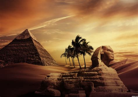 old ancient egypt ancient egypt capture the mind