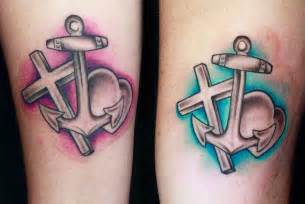 heart tattoos and designs page 142