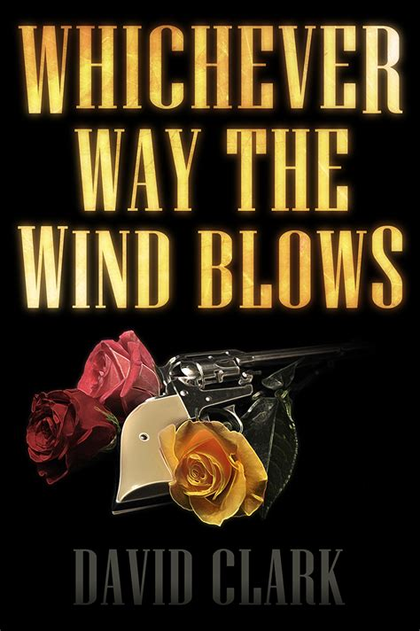 whichever way the wind blows epub a book s mart