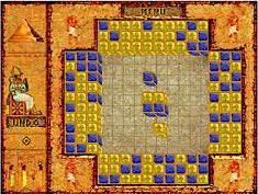 play egypt puzzle    pomucom