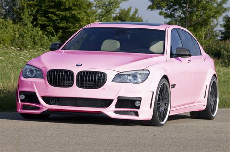 pink cars pink bmw car pictures images 226 super pink beamer