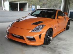 2011 Nissan 350z 2011 Nissan 350z By Weber Sports Review Top Speed