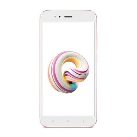 Xiaomi Mi A1 4 64 Black Baru New Grs Resmi Tam new xiaomi mi a1 64gb factory unlocked 5 5 quot 4gb ram