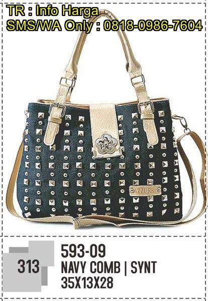 Tas Wanita Ala Hermes Kw grosir tas wanita termurah di bandung jual tas wanita
