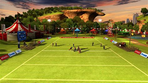 backyard sports private equity firm acquires backyard sports atari assets
