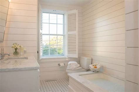 Shiplap Wall Shiplap Paneling Design Ideas