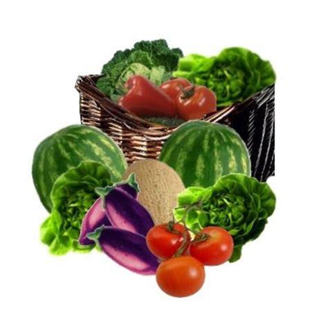 alimenti vegetali comunicare per la salute alimenti vegetali e protezione