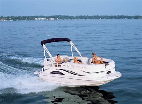 starcraft deck boats reviews research 2008 starcraft boats on iboats