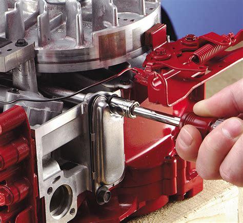 engine valve maintenance repair briggs stratton