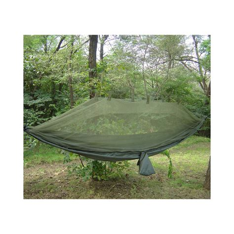 Hamac Moustiquaire by Snugpak Hamac Moustiquaire Jungle Hamacs De Bivouac