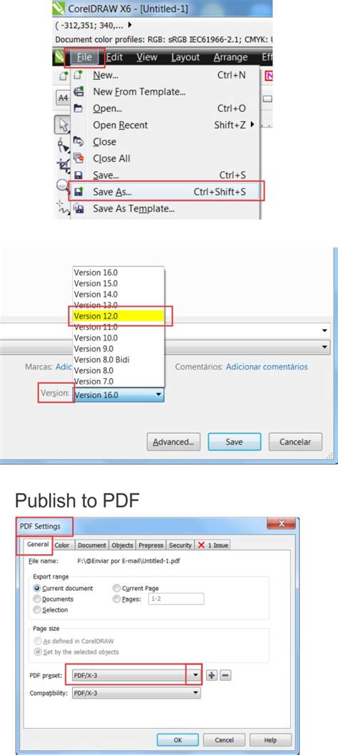 corel draw x5 shortcut keys pdf not able to open cdr file in corel draw 12 coreldraw