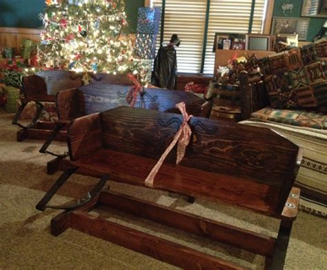 wagon wheel bench seat stagecoach sales wood wheels hitch chuck wagons