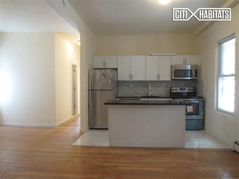 3 bedroom apartments in the bronx 2704 bainbridge ave 2 bronx ny 10458 3 bedroom