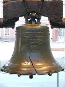 pöbel liberty bell pavilion philadelphia a photo from