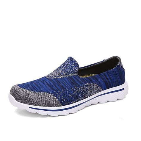 best arch support sneakers us size 5 11 casual outdoor slip on sport shoes