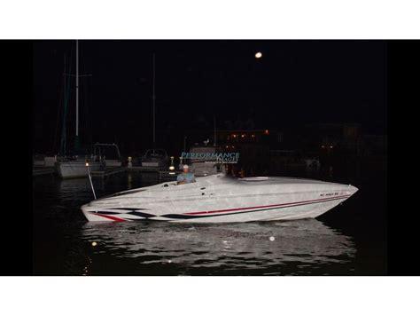 baja boats for sale in south carolina 1997 baja boss 302 powerboat for sale in south carolina
