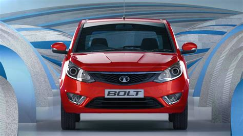indian car tata upcoming new tata cars in 2015