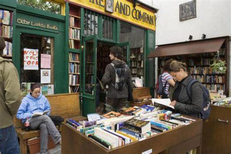 librerie mondadori bologna speciale librerie libreria scambio umano doppiozero