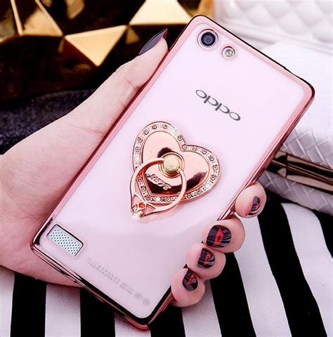 oppo neo 7 a33 silicone cover end 11 14 2018 3 49 pm