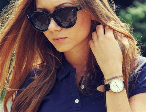 Jam Tangan Q Q Gw81 Gold jam tangan pria berkualitas jam simbok