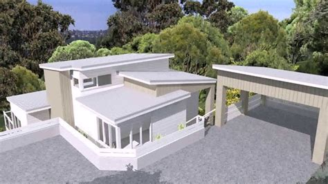 skillion roof house plans skillion roof house plans house plans ironwood projects