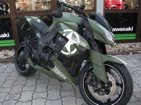 Motorrad Kawasaki Z 1000 by Umgebautes Motorrad Kawasaki Z 1000 Motoxtreme Gmbh