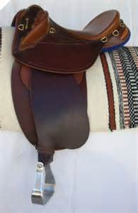 Traditional stock saddles saddles saddlery