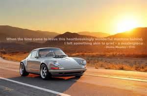 Porsche Singer Wallpaper High Quality Singer Porsche Wallpaper Hd Pictures
