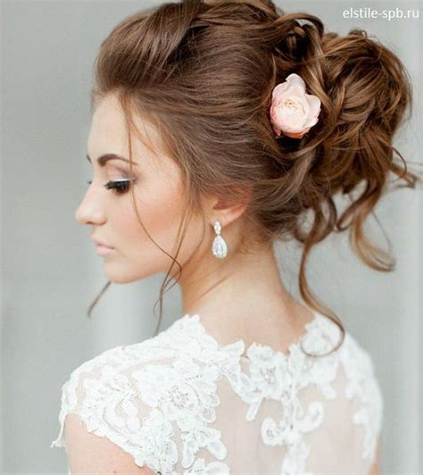 fashion forward hair up do elstile wedding hairstyles that wow updo hair style and