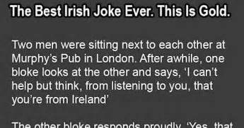 best thanksgiving jokes ever pics photos best offensive jokes ever free