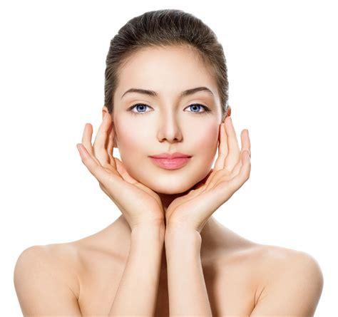 Skin Care winter skin care in new york spa