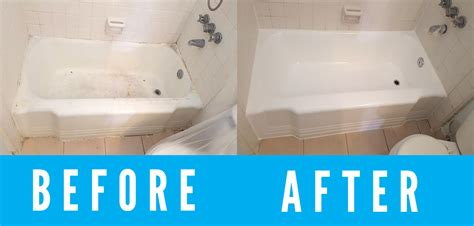 bathtub refinishing los angeles sculptfusionus