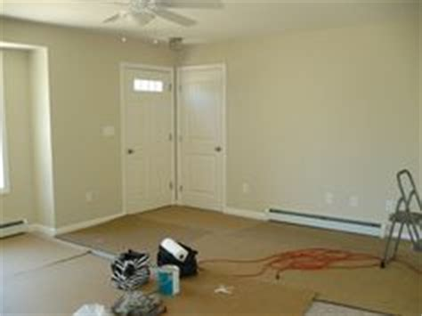 canvas sherwin williams paint sherwin williams quot canvas quot th paint color
