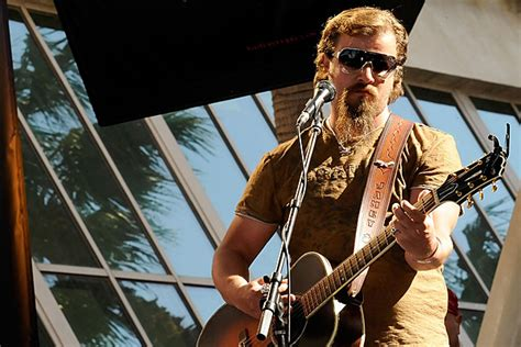 in color jamey johnson lyrics no 3 jamey johnson in color top songs of the century